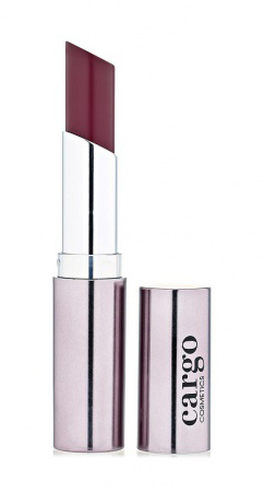 Помада для губ Essential Lip Color, CARGO, 900 рублей