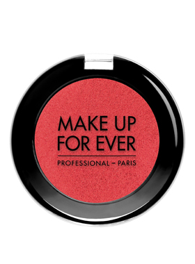 Тени Artist Shadow, Make Up For Ever, 1 020 рублей