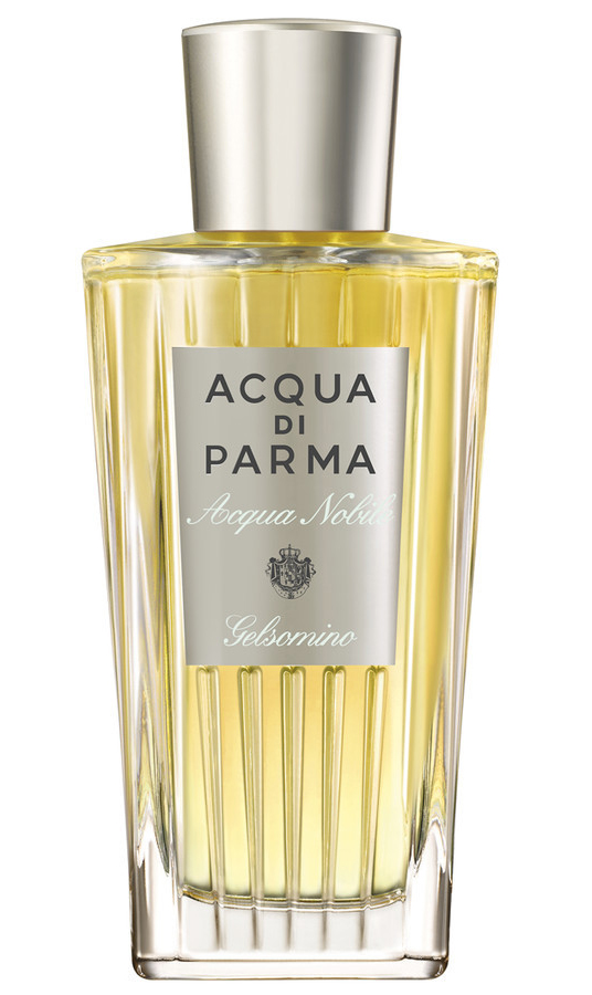 Туалетная вода Gelsomino Nobile Acqua, Acqua di Parma, 75 ml, 3 180 рублей