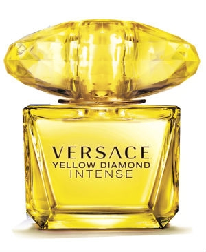 Парфюм Yellow Diamond Intense, Versace, 30 ml, 2 020 рублей