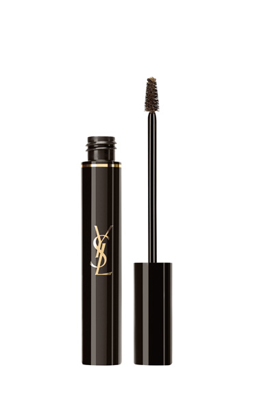 "Тушь для бровей ""Mascara couture brow"", Yves Saint Laurent, 2 625 рублей"