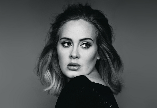 adele-press-bw-2016-billboard-1548.jpg