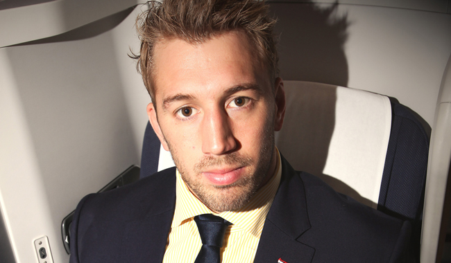 Chris-Robshaw-(3).jpg