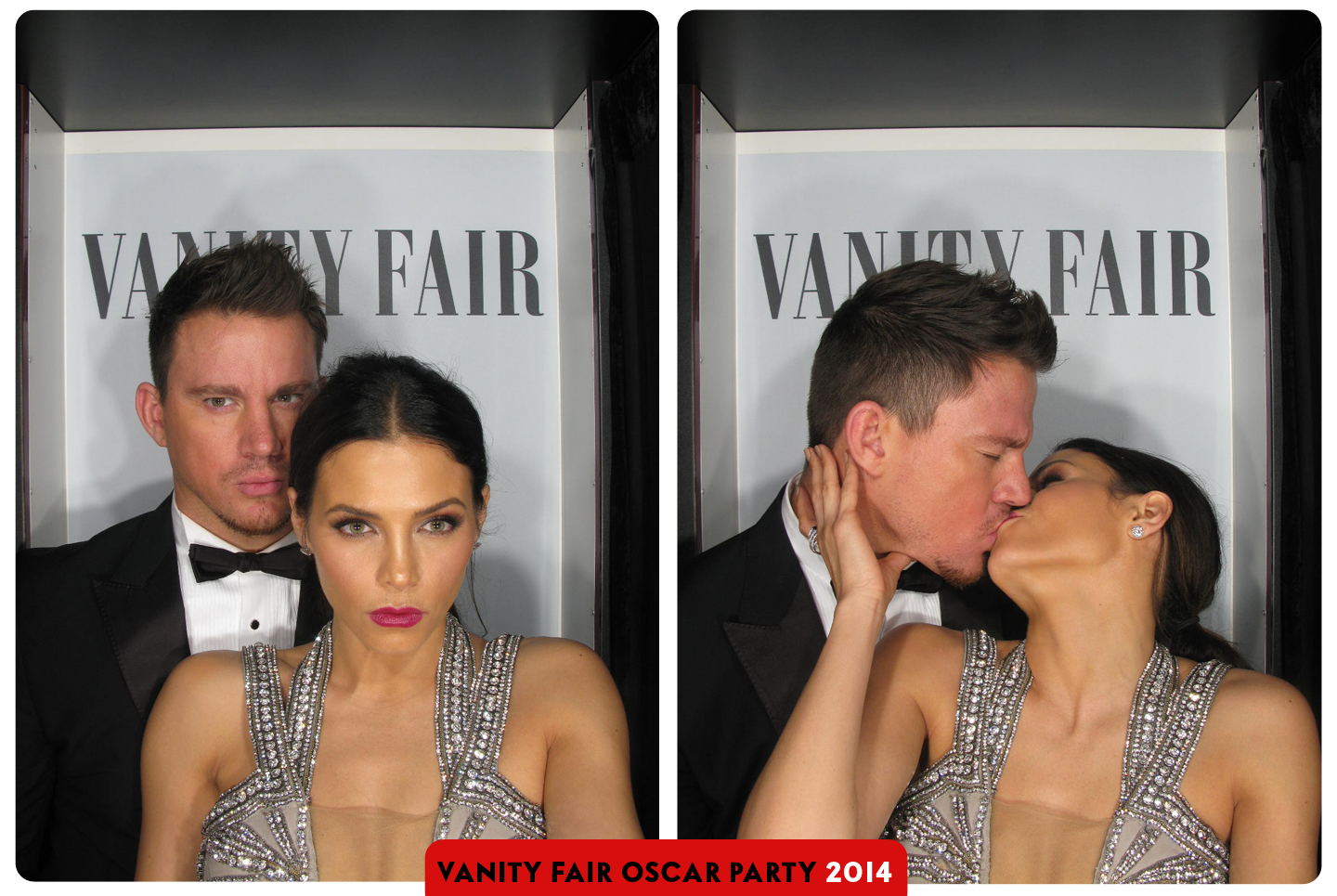 5315491e257313775447defe_ss07-channing-tatum-vanity-fair-photo-booth.png