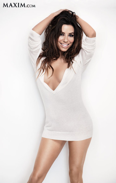 Eva-Longoria-Maxim-Magazine-January-2014-BellaNaija-01-383x600.jpg
