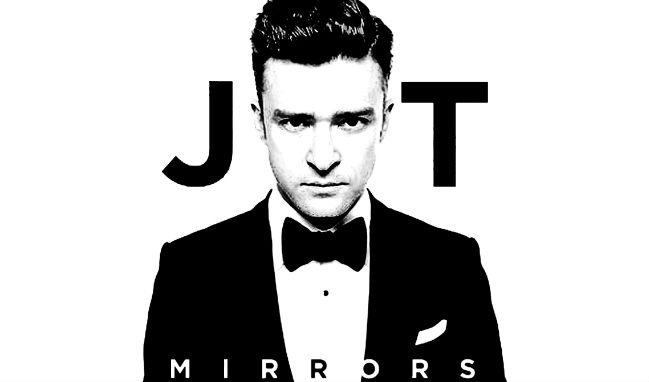 SA_Justin-Timberlake_Mirrors_Sickest-Addictions_Sick-Addicts_2012.jpg