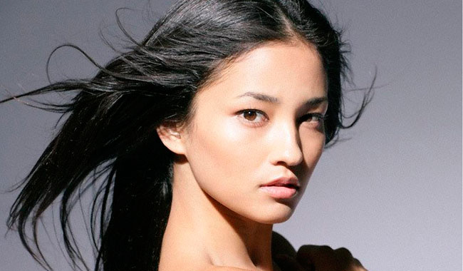meisa-kuroki-actress-model-and-singer-1240393092.jpg