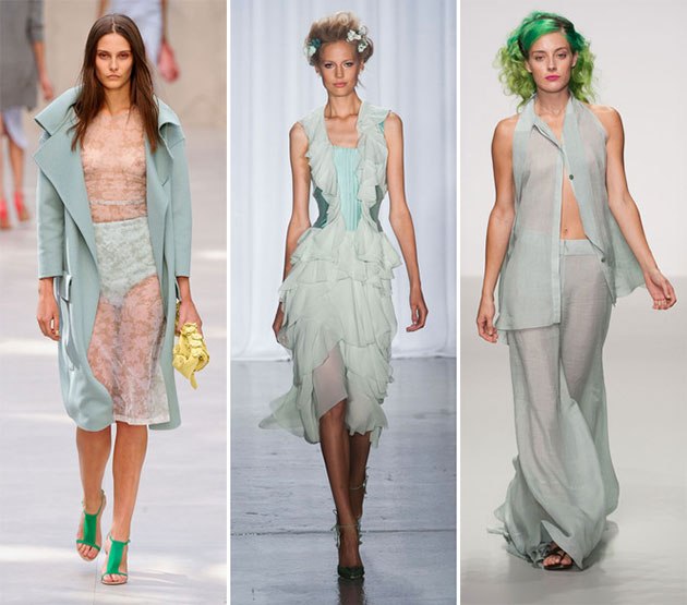 spring_summer_2014_color_trends_hemlock_green_color.jpg