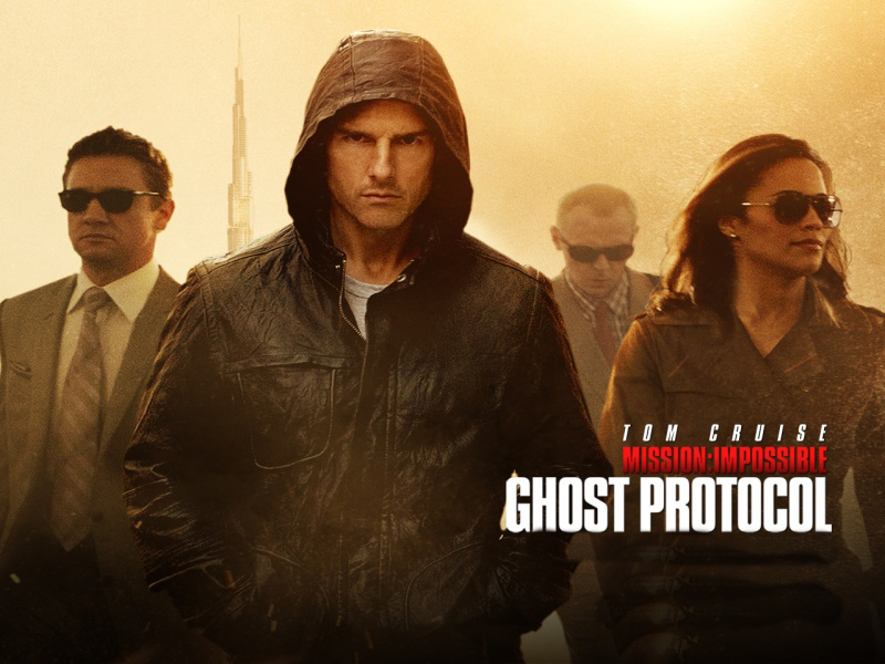 kinopoisk.ru-Mission_3A-Impossible-Ghost-Protocol-1738903--w--800.jpg