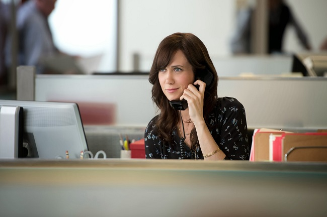 1KRISTEN WIIG - THE SECRET LIFE OF WALTER MITTY.jpg
