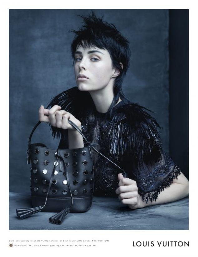 afp-louis-vuitton-ad.jpg