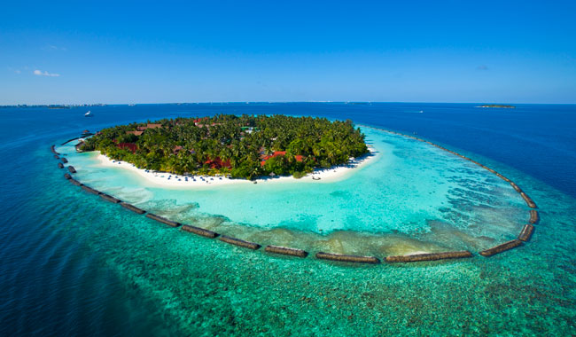 Kurumba_1_Aerial_with_Male.jpg