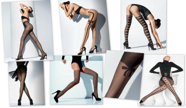 wolford-tights-wolford-fashion-fashion-tights-tights-high-fashion-tights-styleonthecouch.jpg