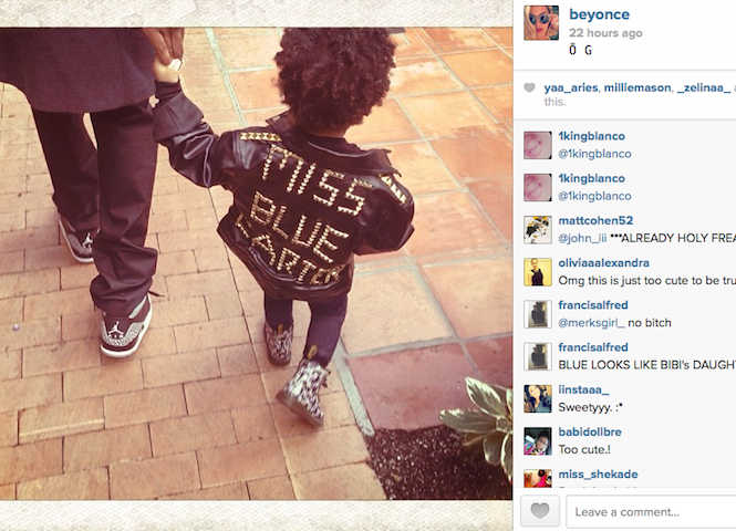 blue-ivy-name-jacket.jpg