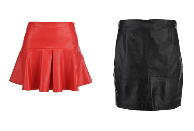 Leather_skirt.jpg