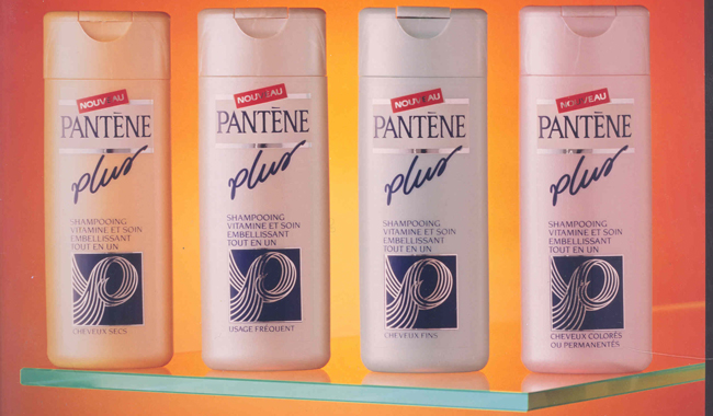 1989-Pantene-products-France.jpg