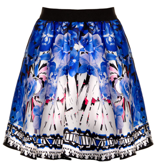 LOVE-REPUBLIC-Skirt.jpg