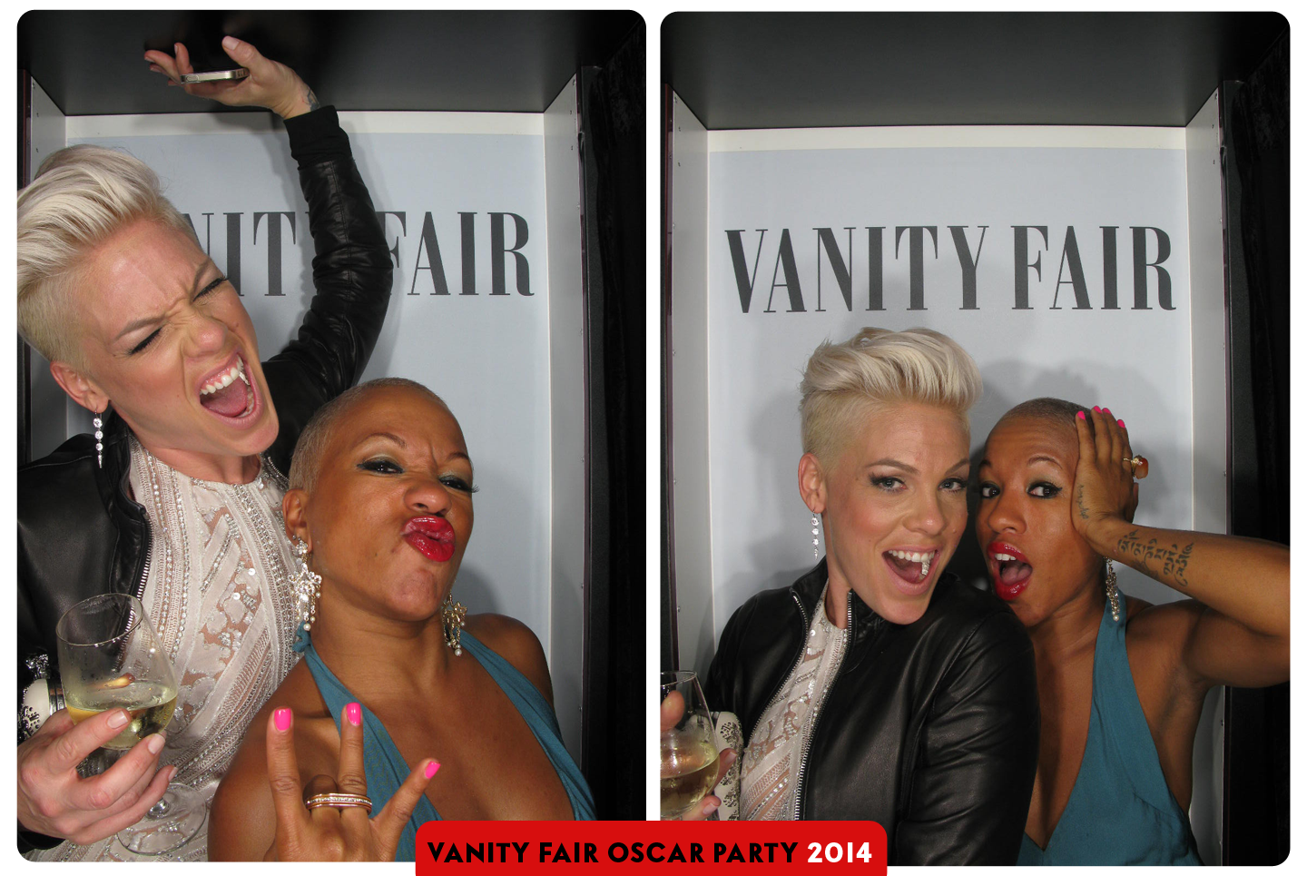 53154852fd335452150e7831_ss02-pink-vanity-fair-photo-booth.png
