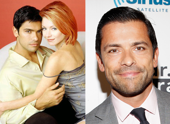 Mark-Consuelos_0.jpg