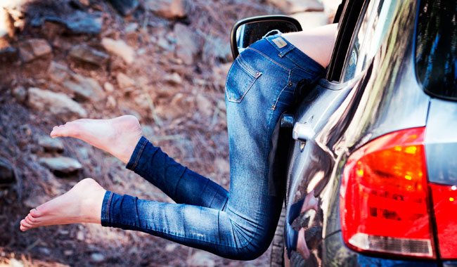 girl-legs-jeans-car-wide.jpg