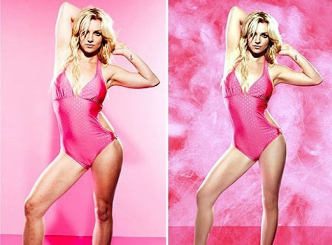 f1841563-b755-497e-b0d2-0e6a362f5414_britney-spears-airbrush-candies-before-and-after.jpg
