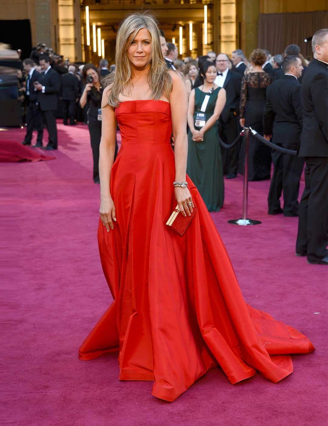 jennifer-aniston oscars 2013.jpg