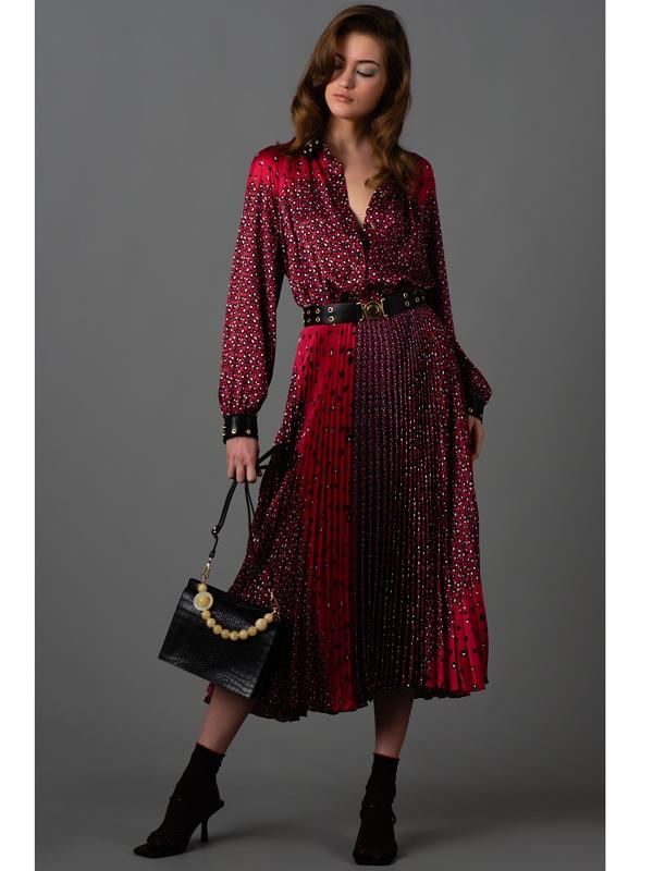 Катерина Леман платье.jpg