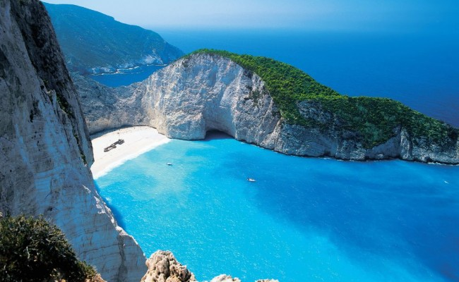 Beach-Zakynthos-Greece-650x400.jpg