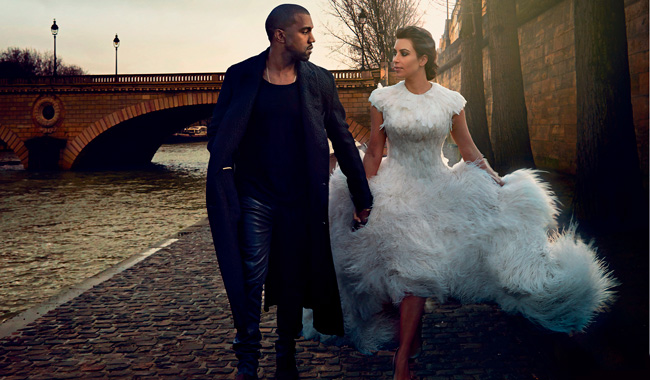 kim-kardashian0kanye-west-north-west-vogue-2.jpg