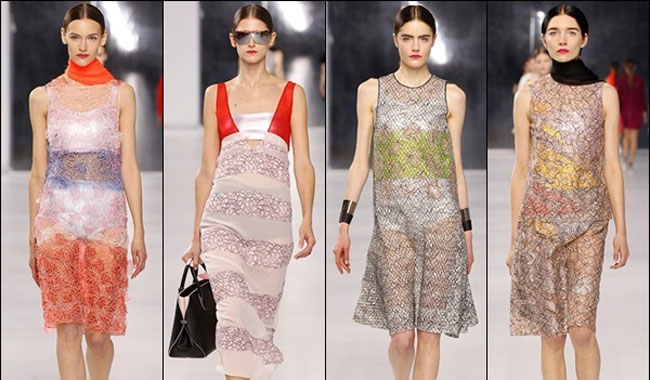Christian-Dior-Resort-2014-Collection-06.jpg