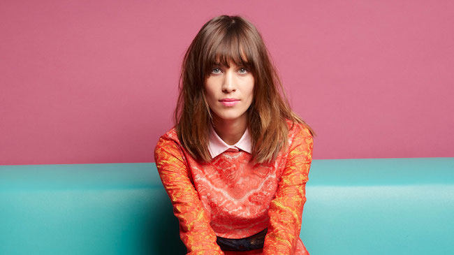 alexa-chung-behind-the-cover.jpg