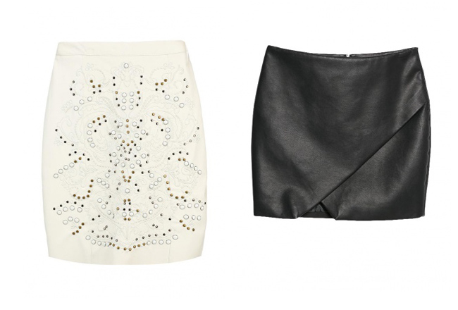 Skirt-leather.jpg