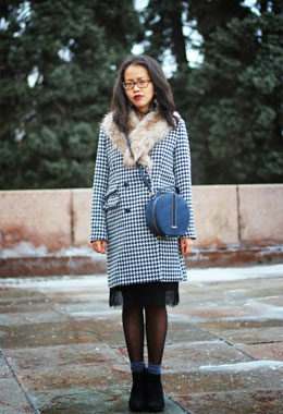 natashaduchen-blogspot-trend-pane-print-whire-black-look-winter-outfit-street-style-(1).jpg