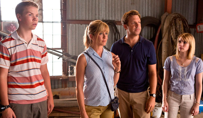we-re-the-millers-picture05.jpg