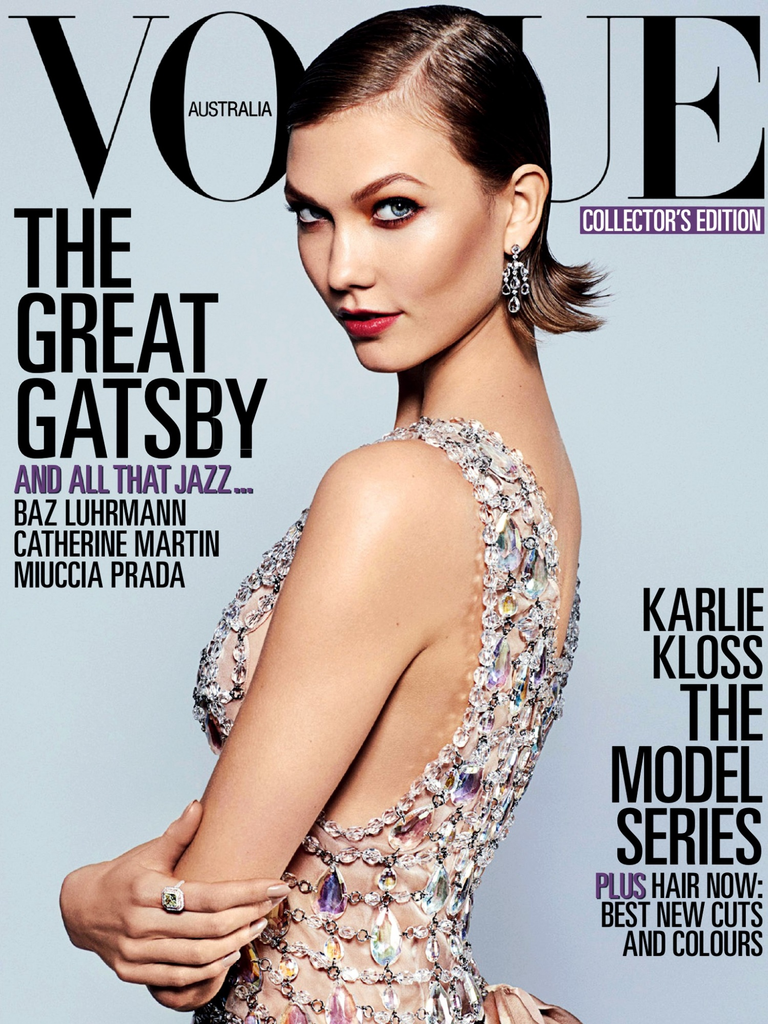 fashion_scans_remastered-karlie_kloss-vogue_australia-may_2013-scanned_by_vampirehorde-hq-1.jpg