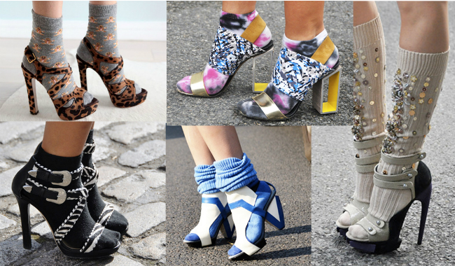sock-and-sandals-2.jpg