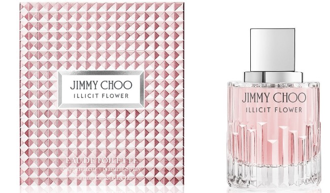 JIMMY-CHOO-ILLICIT-FLOWER_60ml_FRONT-VIEW_HD-1500x1285.jpg