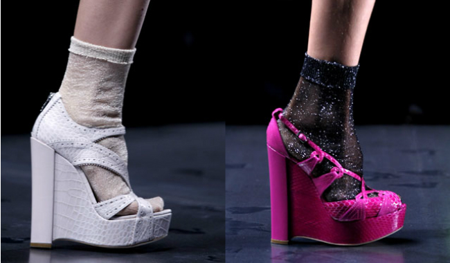 Christian-Dior-Spring-Summer-2010-ss10-runway-shoes.jpg