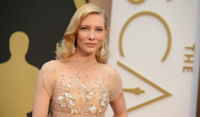 86th_Academy_Awards-Cate_Blanchett.jpg