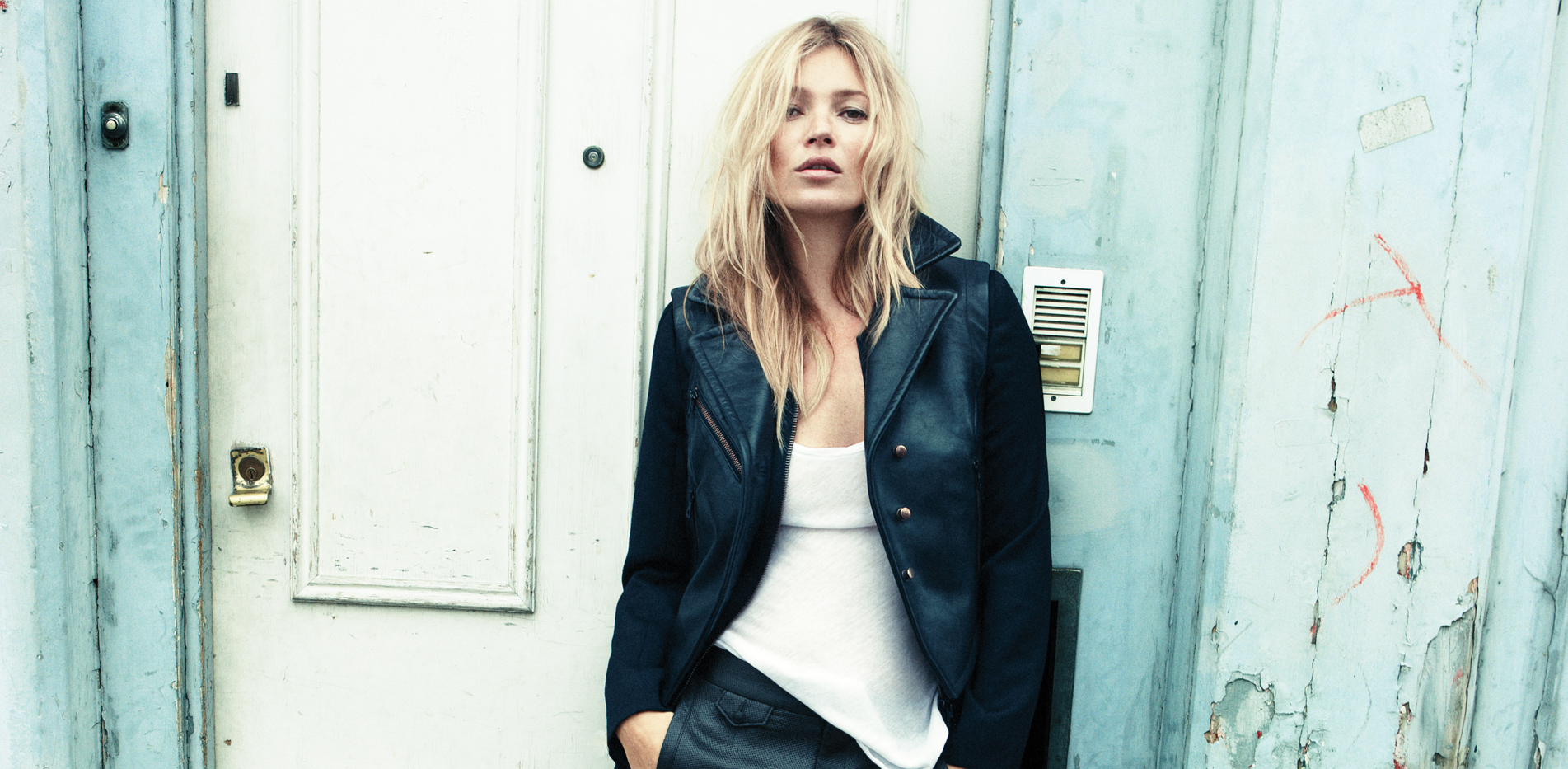 1347959978_kate_moss_in_an_advertising_campaign_rag_bone_autumn_winter_2012_2013_01.jpg