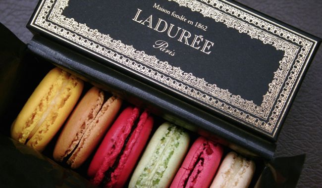 laduree nacarons.jpg