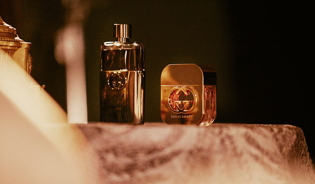 Gucci_Fragrance__D1_169_108339_RT1_V1.jpg