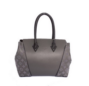 Louis-Vuitton-Monogram-Nubuck-Leather-Bag-W-PM-M94337-Gray.jpg