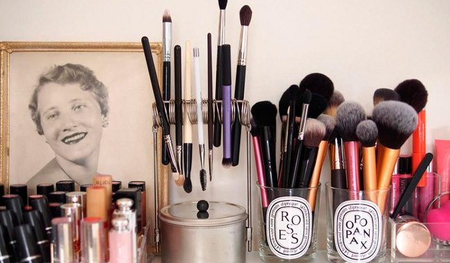makeup-storage-7-tiz-(1).jpg