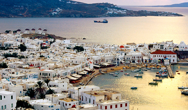 Mykonos,-Greece.jpg