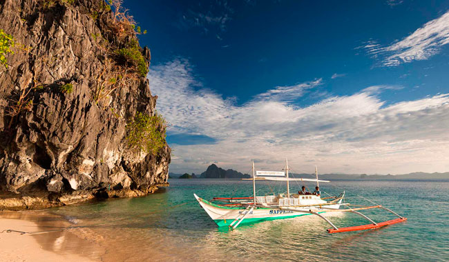 lets-travel-to-philippines-palawan-keven-osborne-2.jpg