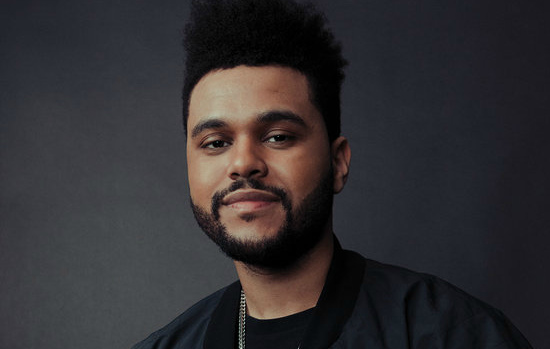 02-the-weeknd-bb-power-100-bb5-2017-billboard-1548.jpg