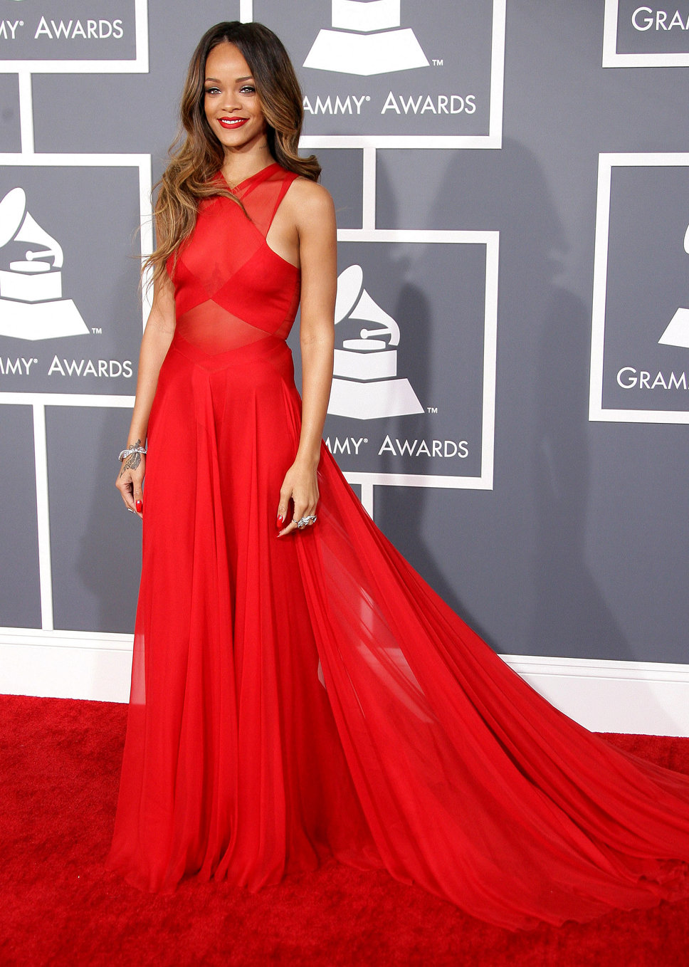 55th_annual_grammy_awards_arri.jpg