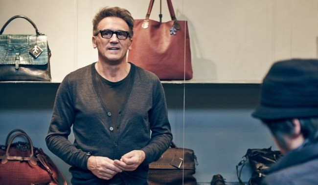 Tullio_Marani_at_showroom.jpg