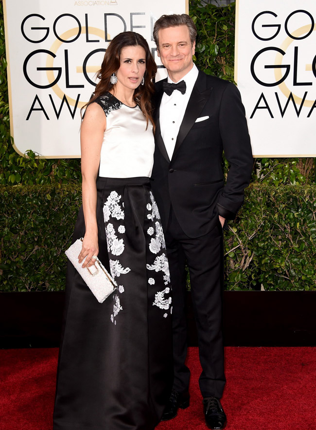 Colin-and-Livia-Firth-Chopard.jpg